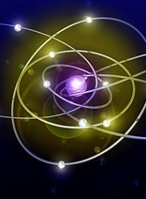 Mesa Radionica de Desmaterialização